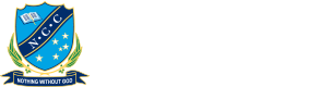 Northpine Christian College
